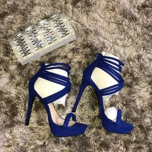 🔥Heels Never Worn💕 Perfect for any occasion!